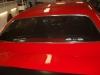Rear window molding Challenger 1974