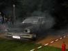meget lidt røg - Dodge PhoeniX 1960
