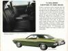 Salgs Brochure 1973 Challenger