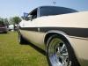 Dodge Challenger 1973katrine-427
