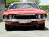 Dodge Challenger 1974