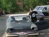 Dodge Phoenix lige vasket........med C1 og Tobias