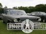 Dodge phoeniX 1960