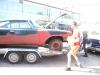 PhoeniX 1960 kommer hjem.