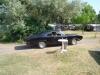 70 Charger R/T 440/833/Dana60