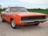 68 Charger 440/727/8 3/4