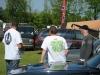 Van nyes meet Holstebro 2012