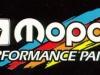 mopar_perf_parts