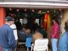 Mopar efterårstur 2002