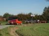 Mopar efterårstur 16 okt.2011