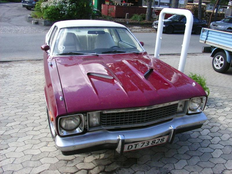 Mopar F body | Moparmuscle dk       Mopar Or No Car