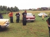 Mopar Meet 2001