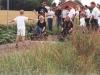 Mopar Meet 2001