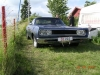 Mopar Meet 2004