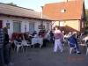 Mopar Meet 2004