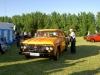 Mopar Meet Hjembæk 2006