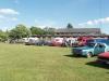 Mopar Meet 2008
