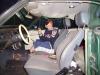 Mopar nats 2004