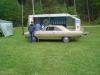 moparnats2005_056