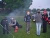 moparnats2005_092