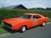 Charger 1968