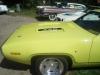 Plymouth GTX 71