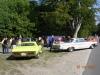 Mopar efterårstur 2005