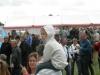 Odin Meet 2012
