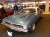 Scandinavian Motorshow 2013